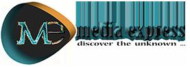 MEDIA XPRESS