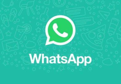 Whatsapp : ইউজারদের জন্য নিয়ে আসতে চলেছে কতগুলি নতুন নতুন ফিচার!!!